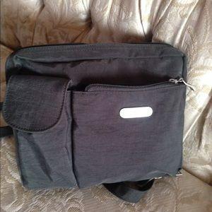 Baggallini crossbody bag small
